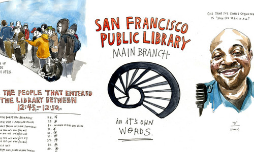 Mcnaughton-sfpl-overview