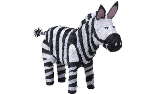 Http-__www.allsortsofparties.co.uk_photos_1.551678pinata-zebra__