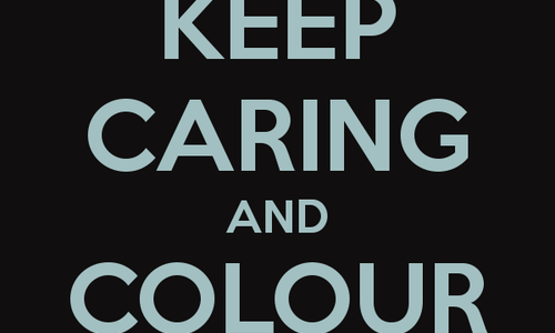 Keep-caring-and-colour-on