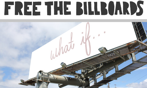 Whatif_freethe_billboards