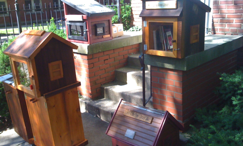 Little_libraries