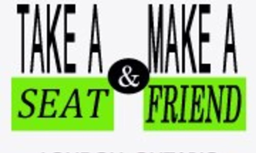 Yumeiyo Nadel Einf/ädler,Nadeleinf/ädler,Einf/ädelhilfen Einfacher Einf/ädler,Simple Threader Needle Threading Hand Eisendraht Einfacher Einf/ädler Durable DIY Handgemachtes Nadel F/ür /Ältere Menschen10PC