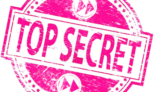 Top-secret-awesome-stamp1