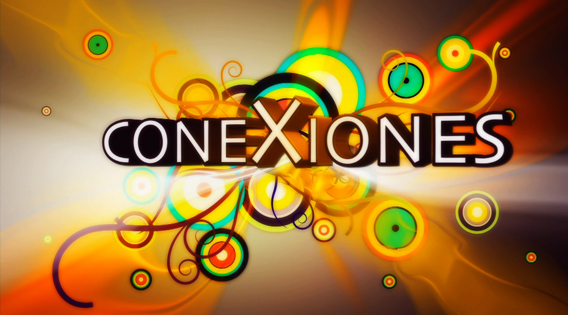 The Awesome Foundation : Conexiones