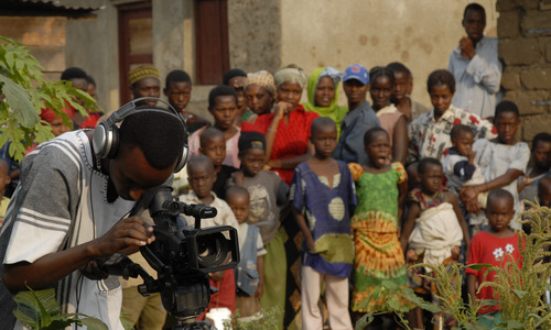 Burundi_film_center_-_five_short_films