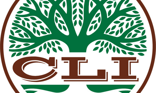 Cli_logo_final_color