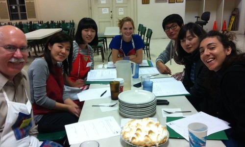Series2_evening_class_jess_remy_yuri_casey_changsun_julie_and_pilar