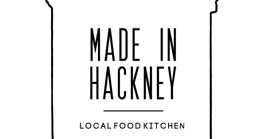Made_in_hackney_final_op