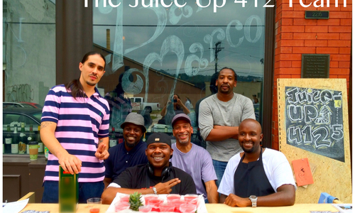 The_juice_up_412_team