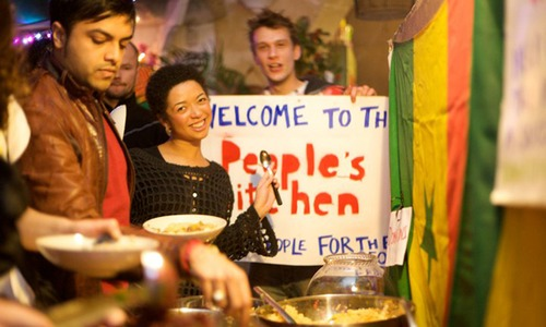Peoples-kitchen-dalston1