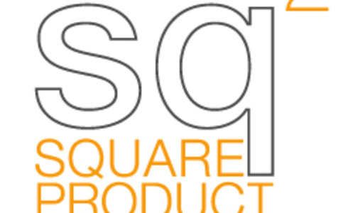 Square_product_outline